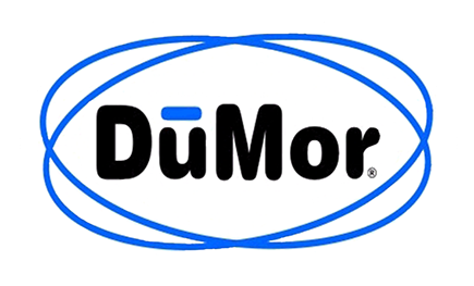 DuMor Water Specialists, Inc.
